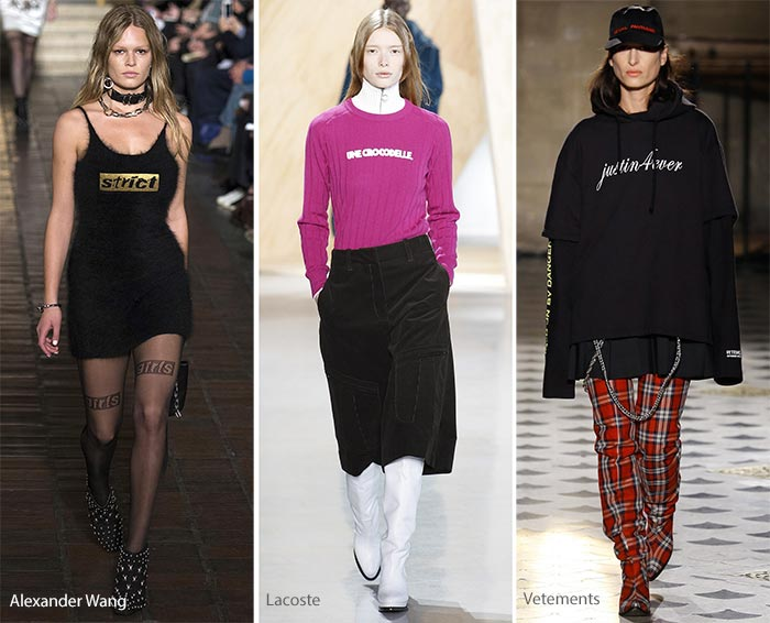 clothing_with_messages