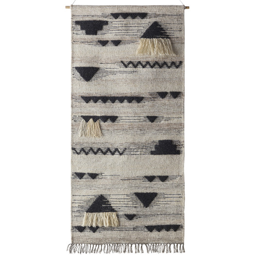dwellstudio-mille-wall-hanging-dwl11755