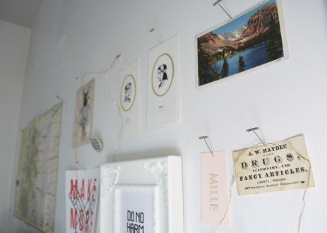 Sara Studio 9