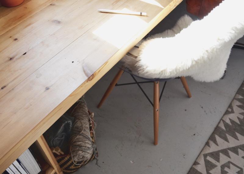 Sara Studio 6