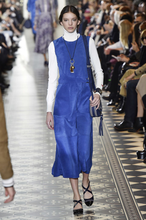tory-burch-turtleneck-gettyimages