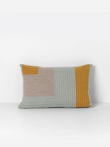 ferm-pillow-2