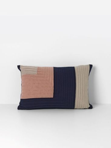 ferm-pillow