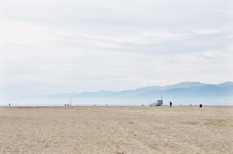 Venice Beach 1