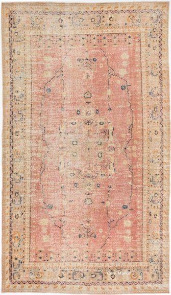 pale-pink-rug