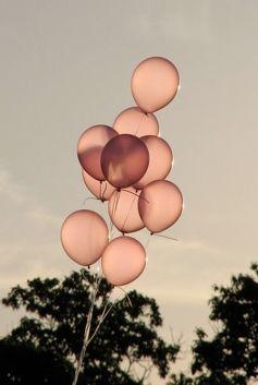 pink-balloons