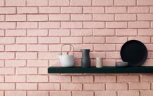 pink-bricks