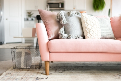 pink-couch