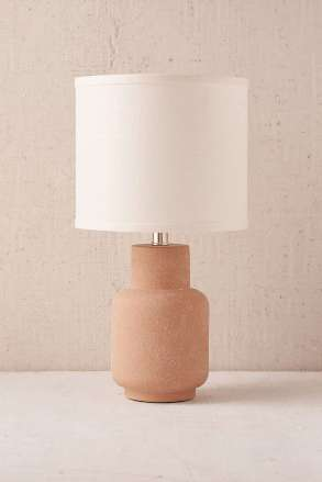 uo-pink-table-lamp