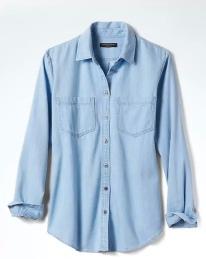 BR Dillon Fit Shirt