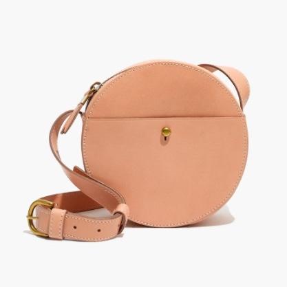 Madewell Marfa bag